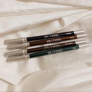 Urban decay 24/7 eyeliner LISTING IS FOR ONE